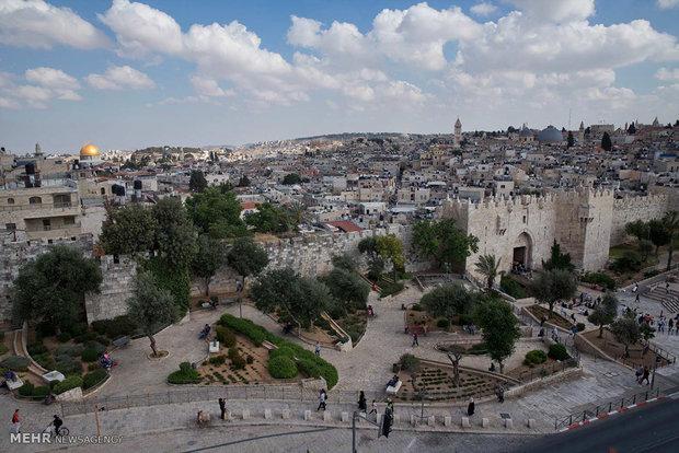 الأردن يعلن عن تنظيم مؤتمر دولي لدعم القدس والأقصى