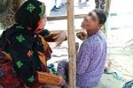 در این روستا، معلولان را در کپر مخفی میکنند/ سهمی ناچیز از زندگی