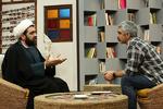 حجت الاسلام شهاب مرادی امشب به «کتاب باز» میرود