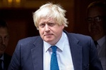 انگلیس و ترکیه هدف مشترکی در سوریه دارند و آن برکناری اسد است