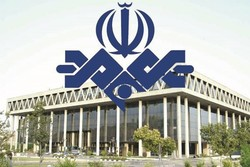 US to reimpose sanction on Iran state TV