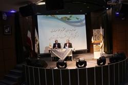 اولین «کارگاه اخلاق حرفهای مدیر قرآنی» برگزار می شود