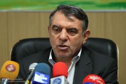 لایحه ساماندهی سهام عدالت زودتر در مجلس تعیین تکلیف شود