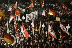 راستگرایان آلمان برای کشتن ۲۰۰ سیاستمدار برنامه داشتند