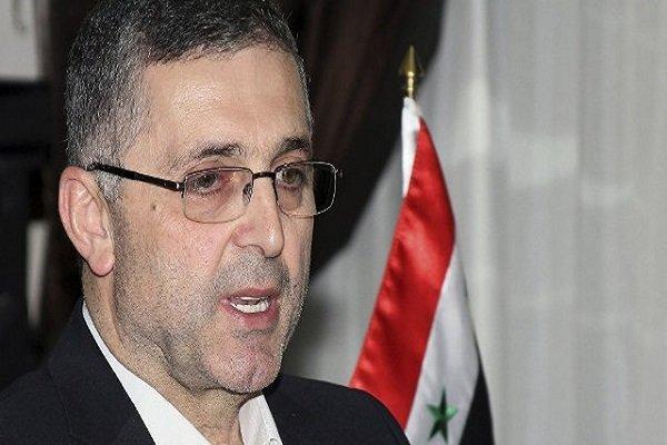 گروههای خطرناکتر از جبهه النصره در ادلب وجود دارند
