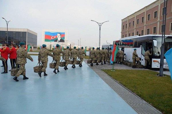 Avrupa'dan Azerbaycan'a rüşvet iddiası