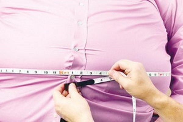 چاقی زیر 50 سال با احتمال افزایش زوال عقل مرتبط است