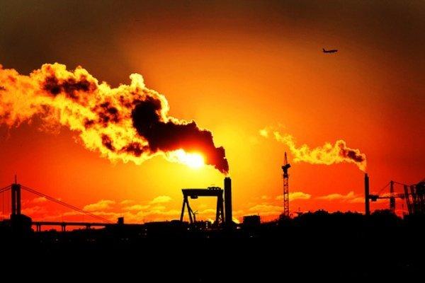 کدام مورد از پیامدهای ناخوشایند گرم شدن کره زمین نیست