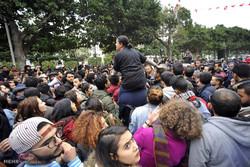 حرب التسريبات تشعل الساحة السياسية بتونس