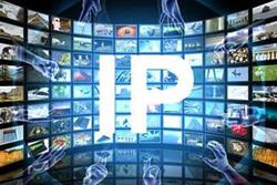 اگر تلویزیون تعاملی آموزش و پرورش دوسویه نباشد ۵۰ سال عقبیم