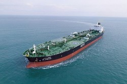 Renewing oil tankers fleet a 'must' for Iran