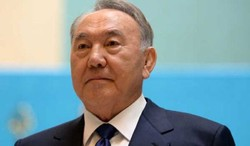 Astana meeting on Syria major political event in 2017