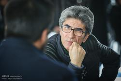 استعفایم از ریاست انجمن فیلمنامهنویسان به دلیل اختلاف نبود