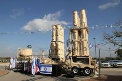 آزمایش سامانه موشکی رژیمصهیونیستی باز هم به تعویق افتاد