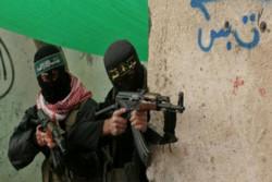 عملیات نابلس سرآغازی برای بازگشت فلسطینیها به مبارزه مسلحانه است