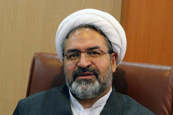 فعالیت ۱۰۰ مؤسسه و خانه قرآنی در جنوب شرق تهران