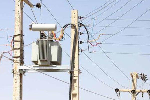 فرسودگی۴۰درصد شبکه برق پایتخت/مصرف ۲۵درصد برق تهران توسط دولتی ها