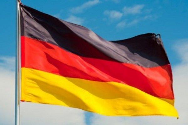برلین بهدنبال جزئیات درخواست ترامپ درباره برجام است