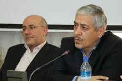 پیوستن ایران به اوراسیا قدرت کشور را افزایش میدهد