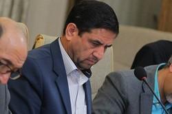 استان اصفهان نیاز به مدیران توانمند دارد