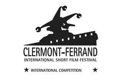 جشنواره فیلم کوتاه کلرمون-فران را بشناسید/ کوتاهِ خوش قامت!