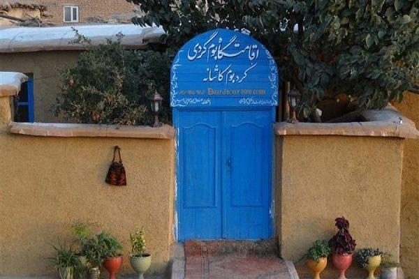 طبیعتگردی آذربایجان غربی و هزار راه نرفته/ایجاد ۴۷ واحد بوم گردی