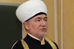 توجه اداره دینی مسلمانان روسیه به تربیت اسلامی دانش آموزان