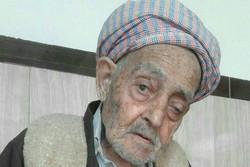 سعدالله خدیری