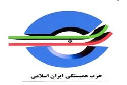 اعضای شورای مرکزی و هیات بازرسی حزب همبستگی انتخاب شدند