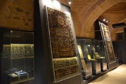 تعداد موزه های آذربایجان غربی به ۲۰ مورد افزایش می یابد