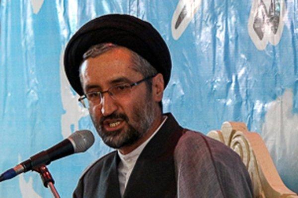 ولایتفقیه عامل اصلی پیروزی مردم ایران در فتنههای اخیر بوده است