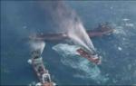 دولت برای پرسپولیس وارد مذاکره شد اما برای دریانوردها نه!
