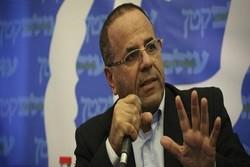 وزیر ارتباطات اسرائیل