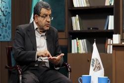 تقی پور در برنامه دستخط