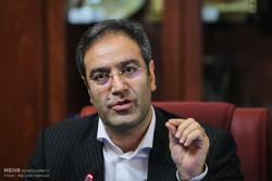 البورصة الإيرانية: لا توجد أية قيود للمستثمرين الأجانب في شراء النفط عبر بورصة الطاقة