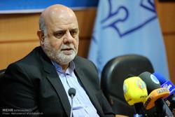 İran, Irak halkının seçimine saygı duyuyor