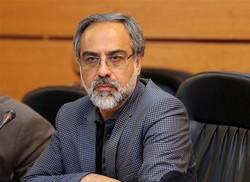 'Trump new sanctions blatant violation of JCPOA'