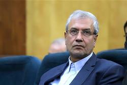 سرمایه گذاری دانمارک برای ساخت دارو در ایران/اعزام نیروی کار ایرانی