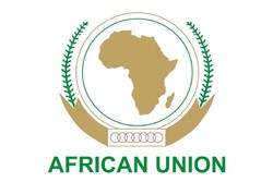 African Union, UN demand end to hostilities in S Sudan