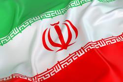 انقلاب اسلامی متعلق به همه اقوام و مذاهب ایران اسلامی است