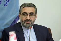 Khavari still able to file appeal: Tehran chief justice