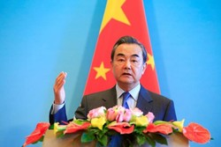 US is the world's biggest source of instability: China FM