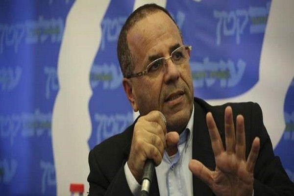 وزیر اسرائیلی خبرنگاران صهیونیست را به اعدام تهدید کرد
