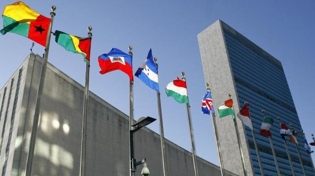 Astana talks play key role in settling crisis in Syria