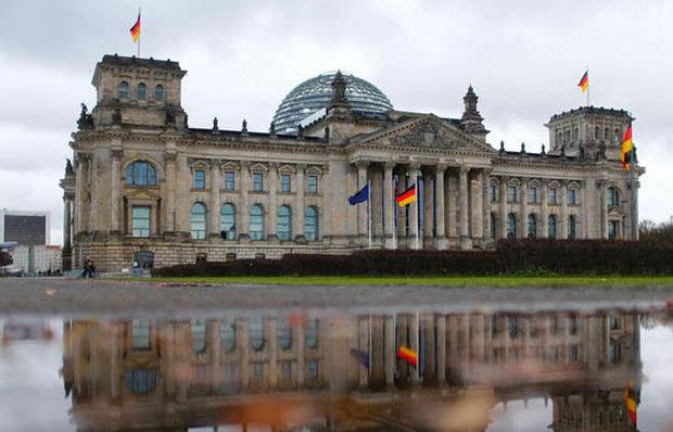 ألمانيا ترفض طلب أميركا بالتواجد في مضيق هرمز