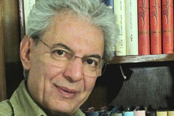 محمد ابراهیم ذوالقدر