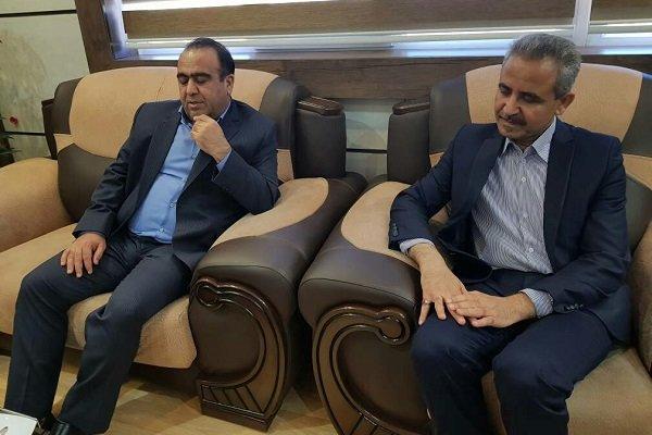 سرمایهگذاری 600 میلیون دلاری در استان فارس با تامین مالی بانک ملت
