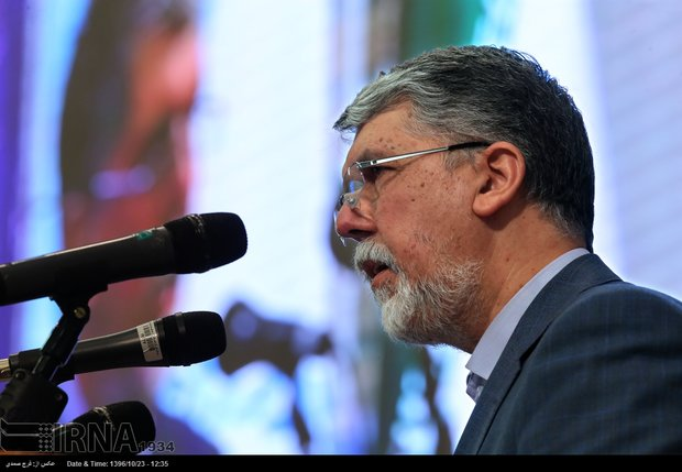 Iran's cinema produces largest number of films in region