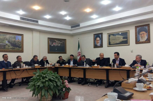 بروکراسیهای اداری مانع سرمایهگذاری در گلستان است