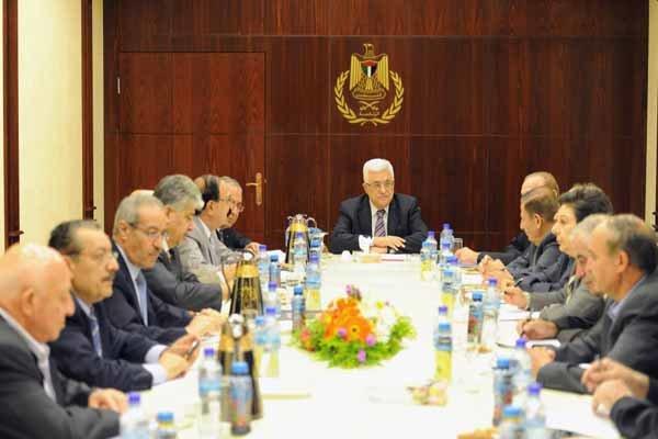 برگزاری نشست شورای مرکزی سازمان آزادی بخش فلسطین؛ امیدی نیست